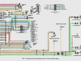 67 72 Chevy Truck Wiring Diagram Chevy Wiring Schematics Wiring Diagram Article