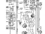 67 72 Chevy Truck Wiring Diagram Wiring Diagram for 68 Chevy Impala Wiring Diagram sort