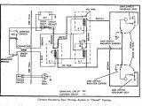 67 Camaro Wiring Diagram Manual 67 Camaro Headlight Wiring Harness Schematic 1967 Camaro