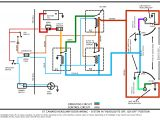 67 Camaro Wiring Diagram Manual 67 Rs Headlight Doors