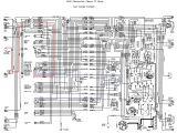 67 Camaro Wiring Diagram Manual Wiring Diagram for 1969 Impala Blog Wiring Diagram