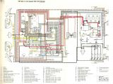 67 Mustang Turn Signal Switch Wiring Diagram thesamba Com Type 2 Wiring Diagrams