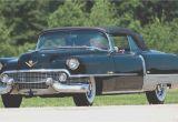 68 Cadillac Convertible 1966 Cadillac Convertible Cars Images