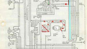 68 Camaro Engine Wiring Diagram Wiring Diagram for 1969 Camaro with Ls1 Wiring Diagram Files