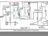 68 Camaro Wiring Diagram 68 Camaro Fuse Box Wiring Diagram Centre