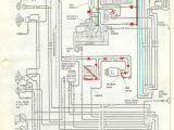 68 Camaro Wiring Diagram 68 Camaro Fuse Panel Diagram Wiring Diagrams Konsult