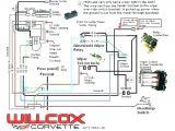 68 Camaro Wiring Diagram 68 Camaro Light Switch Wiring Diagram Schematic Wiring Diagram Week