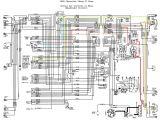 68 Chevy Truck Wiring Diagram 1968 Gmc Wiring Diagram Wiring Diagram Files