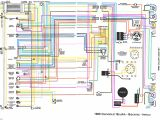 68 Chevy Truck Wiring Diagram 1968 Gmc Wiring Diagram Wiring Diagram Show