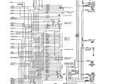 68 Chevy Truck Wiring Diagram Gm Truck Wiring Diagrams Wiring Diagram