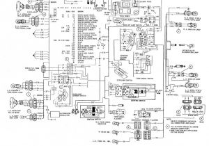 68 Cougar Turn Signal Wiring Diagram 1968 ford Steering Column Wiring Colors Papua Aceh