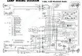 68 Cougar Turn Signal Wiring Diagram 2007 Cougar Wiring Diagram Pro Wiring Diagram