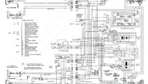 68 Cougar Turn Signal Wiring Diagram 2007 Cougar Wiring Diagram Pro Wiring Diagram