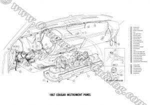 68 Cougar Turn Signal Wiring Diagram 831b1e 68 Mustang Turn Signal Wiring Diagram Wiring Library