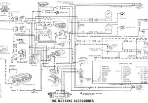 68 Cougar Turn Signal Wiring Diagram 9b1d67 2012 Mustang Wiring Harness Diagram Wiring Library
