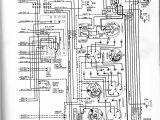 68 Mustang Ignition Wiring Diagram 1871921 1967 ford Galaxie 500 Wiring Diagram Wiring Resources