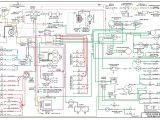 68 Mustang Ignition Wiring Diagram 5b0e 68 Mgb Wiring Diagram Wiring Resources