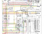 68 Mustang Ignition Wiring Diagram Ca7 68 Chevy Camaro Ignition Switch Wiring Diagram Wiring
