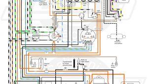 68 Vw Beetle Wiring Diagram Diagram Wiring Diagram 68 Vw Bus Full Version Hd Quality