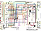 69 Chevelle Wiring Diagram 1966 Chevelle Dash Wiring Harness Free Download Diagram Wiring