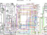 69 Chevelle Wiring Diagram 1967 Chevelle Heater Wiring Diagram Free Picture Wiring Diagram