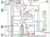 69 Chevelle Wiring Diagram Chevelle Fuse Box Wiring Diagram Datasource