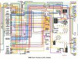 69 Chevelle Wiring Diagram Wiring Diagram 1969 Malibu Wiring Diagram Meta