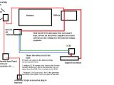 69 Chevelle Wiring Diagram Wiring Diagrams Moreover On 1969 Corvette Horn Relay Location as
