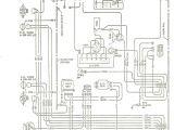 69 Chevelle Wiring Harness Diagram 68 Camaro Wiring Diagram Wiring Diagram Database
