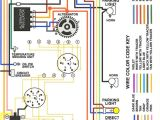 69 Chevelle Wiring Harness Diagram Ss Chevelle Dash Wiring Diagram 7 Wiring Diagram