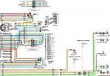 69 Chevy C10 Ignition Wiring Diagram 1970 Gmc Starter Diagram Wiring Diagram Week