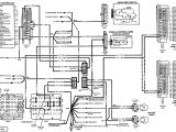 69 Chevy C10 Ignition Wiring Diagram 1978 Chevy Ignition Switch Wiring Wiring Diagram Centre