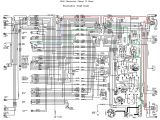 69 Chevy C10 Ignition Wiring Diagram 1998 Chevy Truck Gas Gauge Wiring Wiring Diagram Used