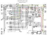 69 Chevy C10 Ignition Wiring Diagram 68 Mustang Ignition Switch Wiring Diagram Wiring Diagram Paper