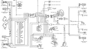 69 Mustang Wiring Diagram 1980 ford Mustang Turn Signal Switch Wiring Diagram Wiring Diagram
