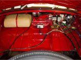 69 Vw Beetle Wiring Diagram 1969 Vw Bug Fuse Box Wiring Diagram