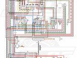 69 Vw Beetle Wiring Diagram 73 Vw Wiring Diagram Wiring Diagram