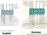 69 Vw Beetle Wiring Diagram Wiring Diagram for Trailer Light Plug Ceiling Fan Pull Switch 3 Way
