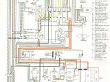 69 Vw Beetle Wiring Diagram Wiring Diagram Vw touran Wiring Diagram Blog