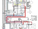 69 Vw Bug Wiring Diagram 69 Beetle Engine Wiring Harness Diagrams Wiring Diagram Paper