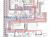 69 Vw Bug Wiring Diagram 69 Vw Bug Wiring Wiring Diagram Datasource