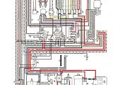69 Vw Bug Wiring Diagram 69 Vw Wiring Schematic Schema Wiring Diagram