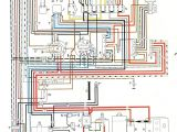 69 Vw Bug Wiring Diagram 72 Bug Wiring Diagram Wiring Diagram Centre