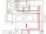 69 Vw Bug Wiring Diagram Wiring Diagram for 1999 Vw Beetle Get Free Image About Wiring