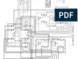 6es7 138 4ca01 0aa0 Wiring Diagram Belt Press Circuit Diagram Uniha Rev A Electrical Engineering