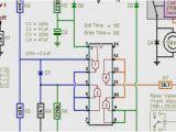 6es7 138 4ca01 0aa0 Wiring Diagram Garage Schematic Wiring Diagram Wiring Diagram Rules