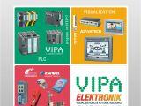 6es7 331 7pf01 0ab0 Wiring Diagram Vipa Pricelist by Dimemk issuu