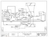 6es7138 4ca01 0aa0 Wiring Diagram Curtis Wiring Diagram Auto Electrical Wiring Diagram
