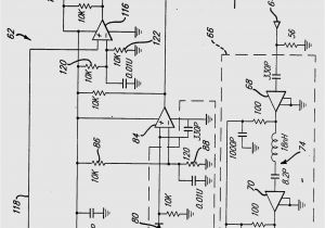 6es7138 4ca01 0aa0 Wiring Diagram Garage Wiring Diagram Uk Wiring Diagram Centre