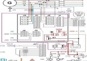 6es7138 4ca01 0aa0 Wiring Diagram Stamford Ac Generator Wiring Diagram Wiring Diagram G9